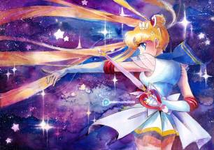 Bildresultat för sailor moon moon gorgeous