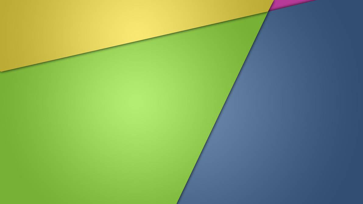 android-5-0-key-lime-pie-background-wallpapermirkoakadev on