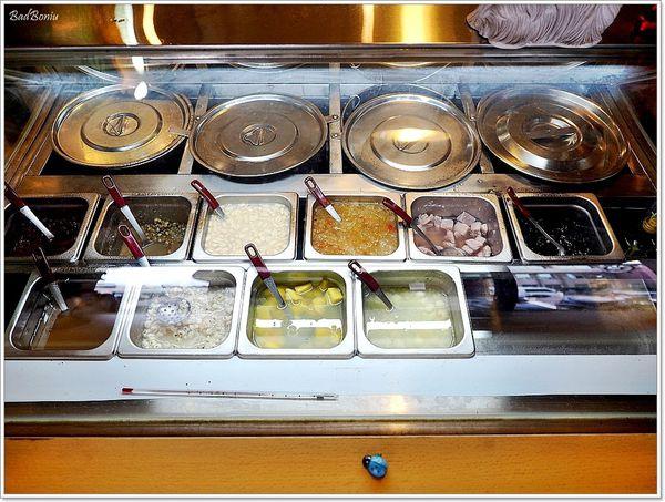 【食】【竹北】自然甜手工豆花.冰淇淋 - 就是要自然~- 臺灣美食