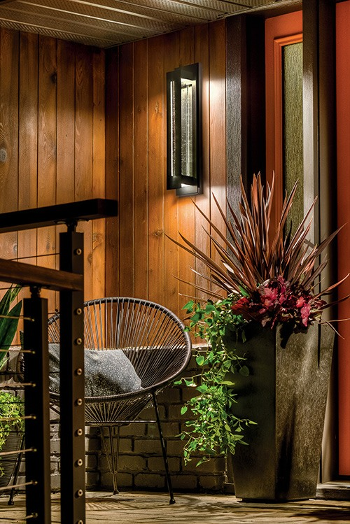 20 outdoor wall light fixtures for your