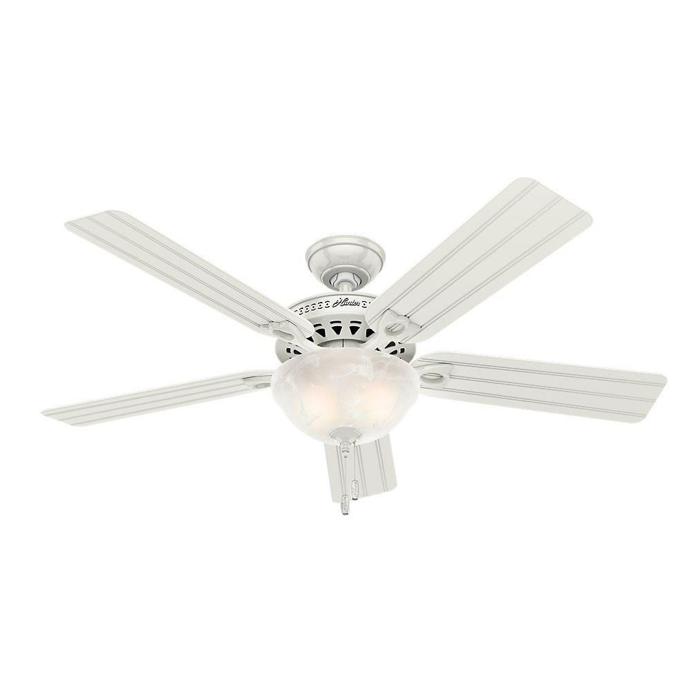 beachcomber 52 inch ceiling fan