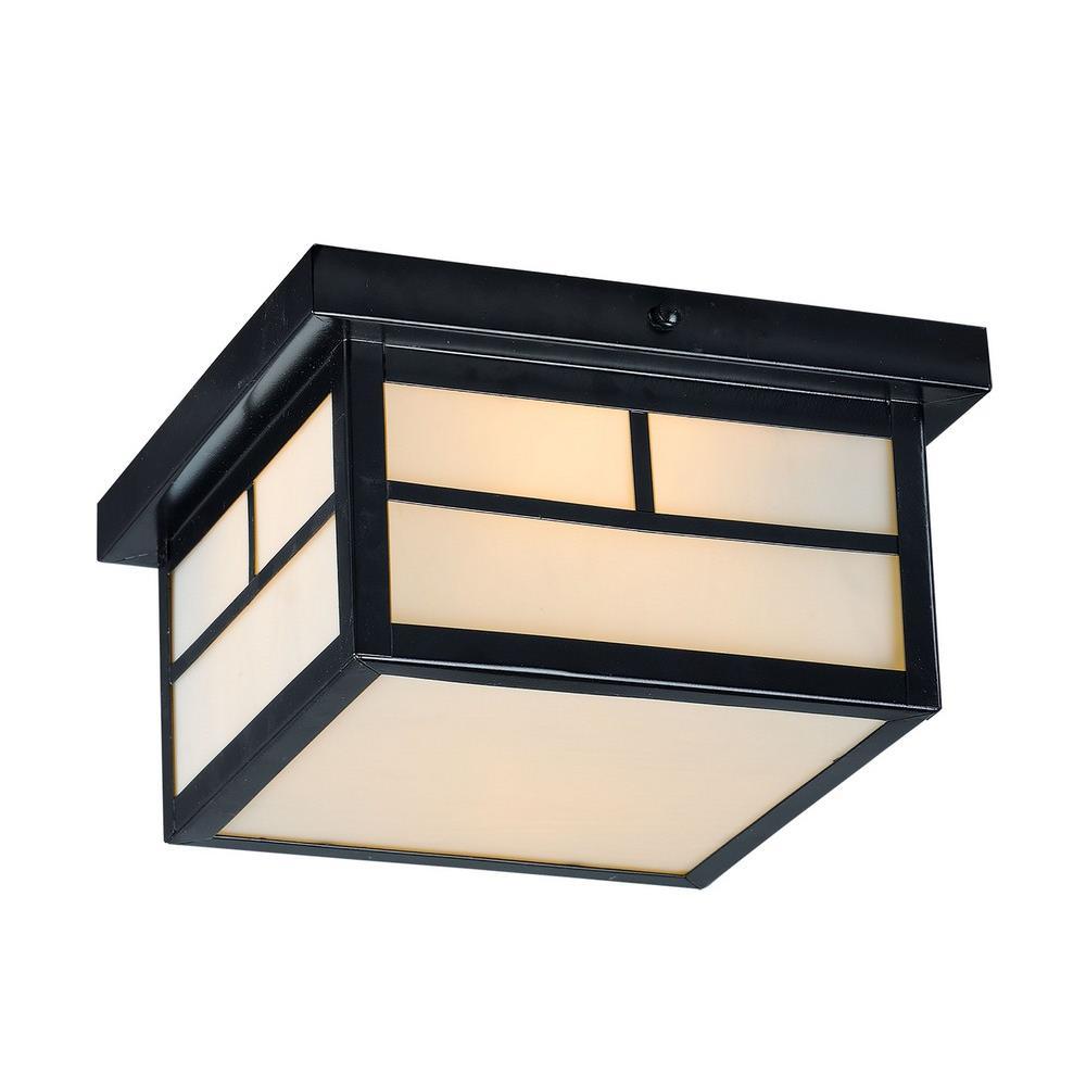 maxim lighting et2