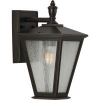 progress lighting p560022 020