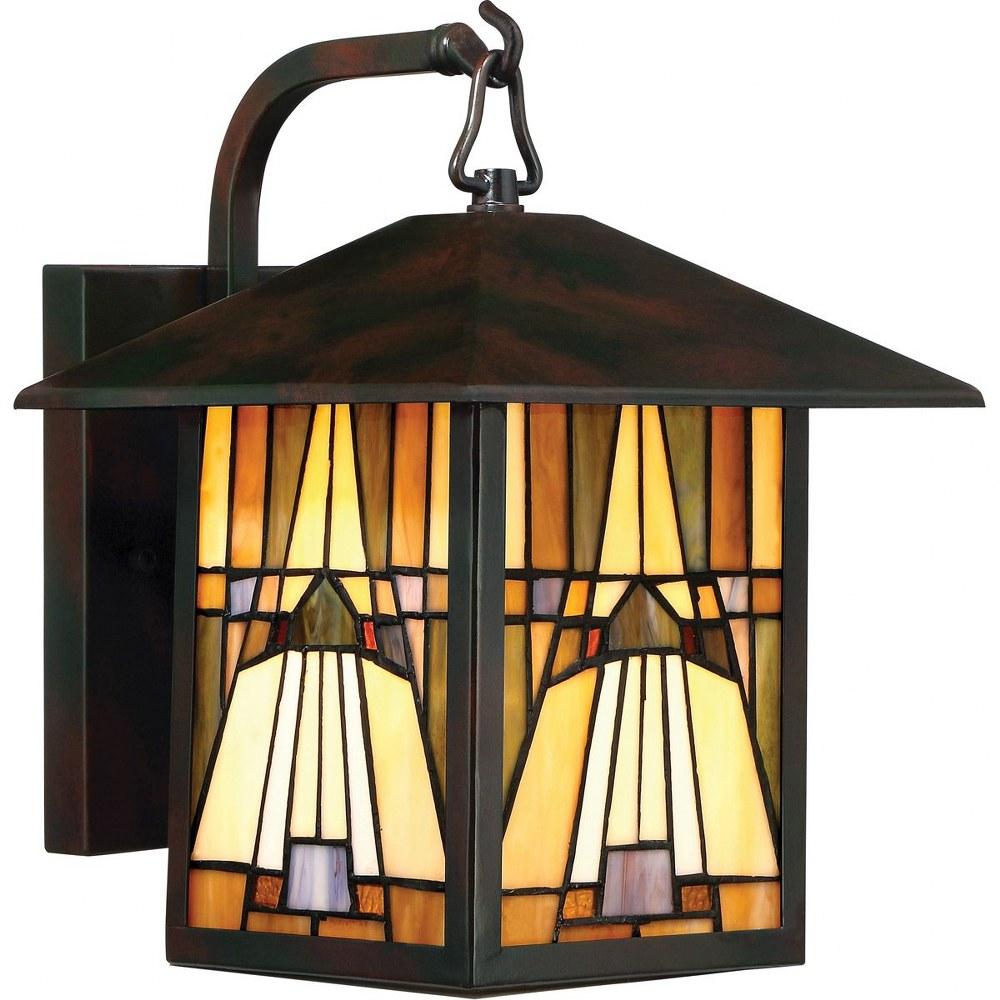 quoizel lighting chandeliers kitchen