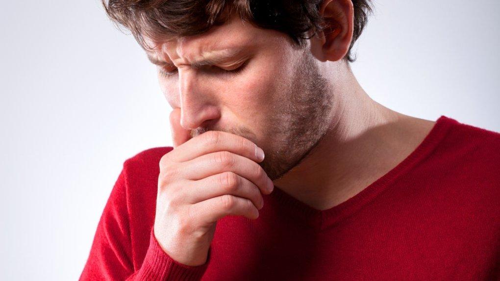 Prepoznajte prve simptome pljučnice