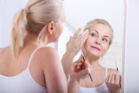 makeup-tips-for-facial-wrinkles