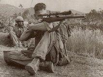 Najboljši ostrostrelci v zgodovini - 2