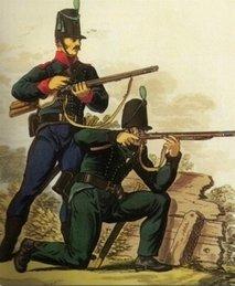 Najboljši ostrostrelci v zgodovini - 6
