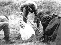 Obsojenci, ki so preživeli usmrtitve - 3