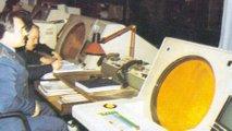 Galerija: Jugoslovanska vojaška baza – ključ do Lune? - 9