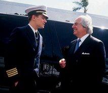 Frank Abagnale, neulovljivi skesanec