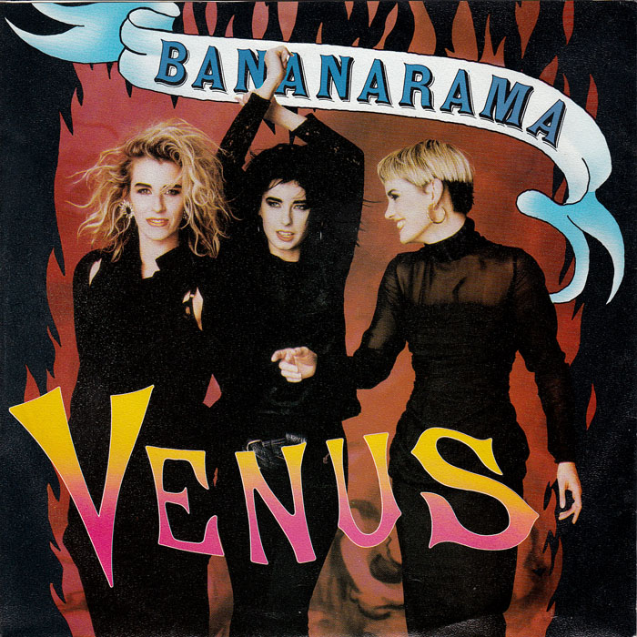 bananarama - photo #23