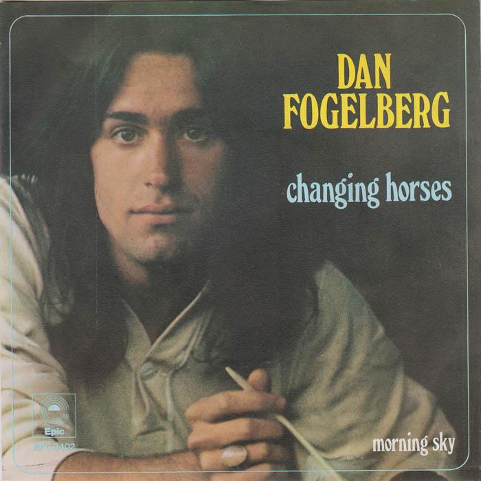 Fogelberg Netherlands Dan