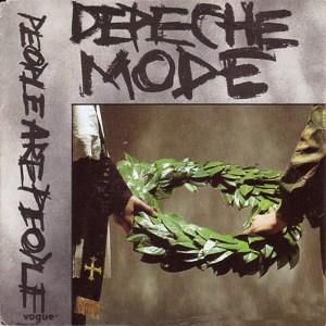 """Résultat de recherche d'images pour """"depeche mode people are people"""""""