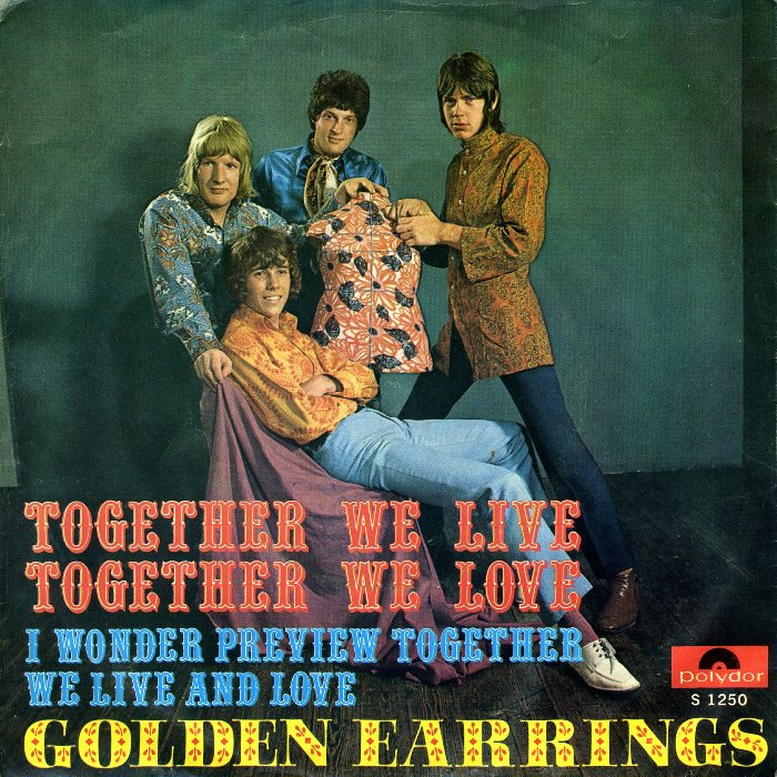 Golden Earring Discography Download Free Apps Backupwhy