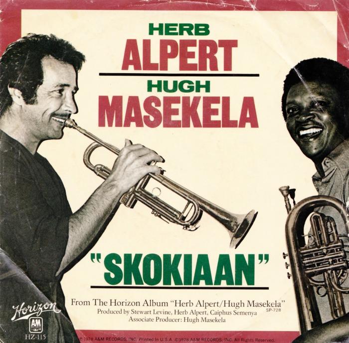 Image result for hugh masekela DISCOGRAPHY