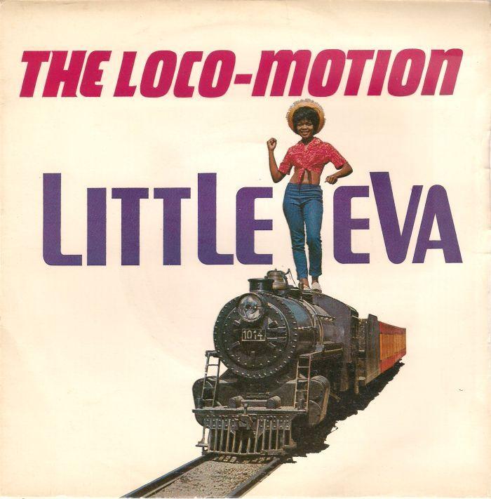 https://i2.wp.com/images.45cat.com/little-eva-the-locomotion-1980.jpg