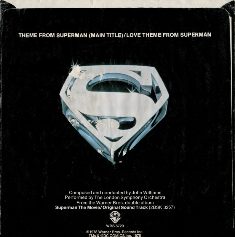 https://i2.wp.com/images.45cat.com/london-symphony-orchestra-conducted-by-john-williams-love-theme-from-superman-warner-bros.jpg
