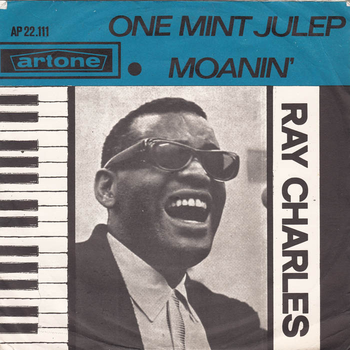 https://i2.wp.com/images.45cat.com/ray-charles-one-mint-julep-1961-3.jpg