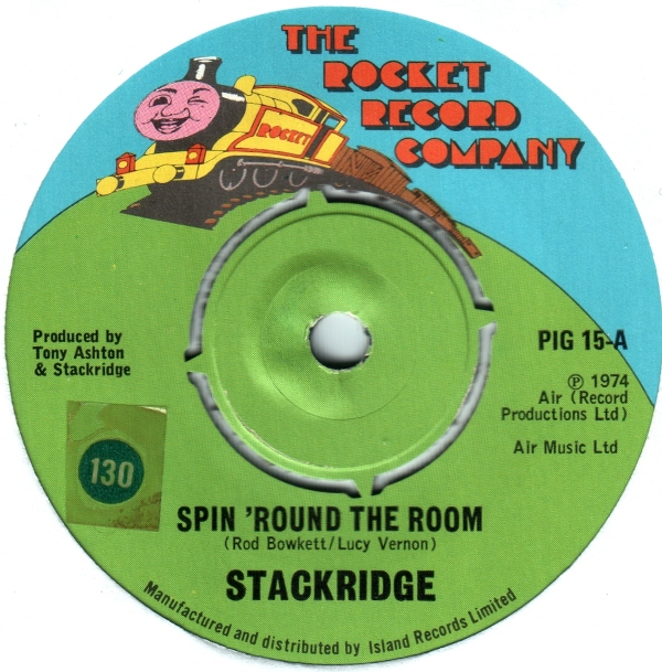 https://i2.wp.com/images.45cat.com/stackridge-spin-round-the-room-rocket-records.jpg