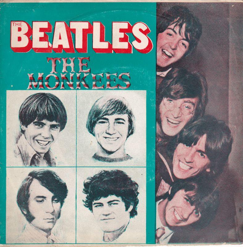 the-beatles-lady-madonna-tk-records.jpg