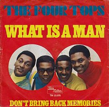 Image result for what is a man four tops images