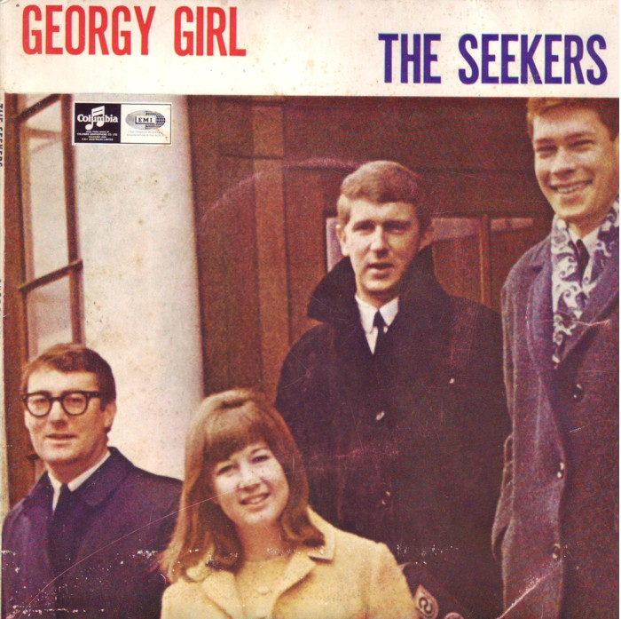 https://i2.wp.com/images.45cat.com/the-seekers-on-the-other-side-columbia.jpg