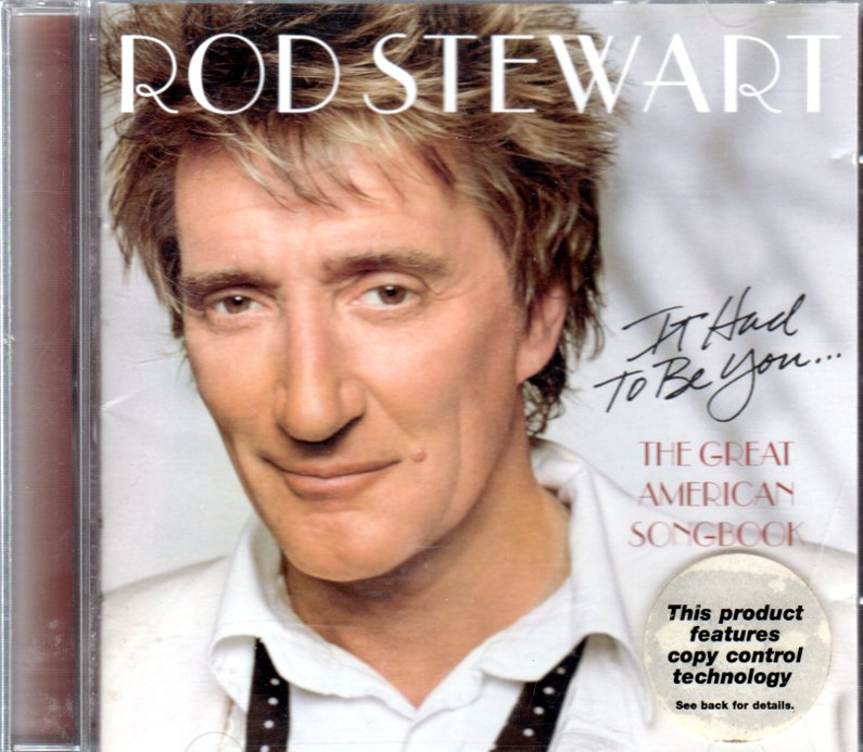 https://i2.wp.com/images.45worlds.com/f/cd/rod-stewart-it-had-to-be-you-the-great-american-songbook-2-cd.jpg