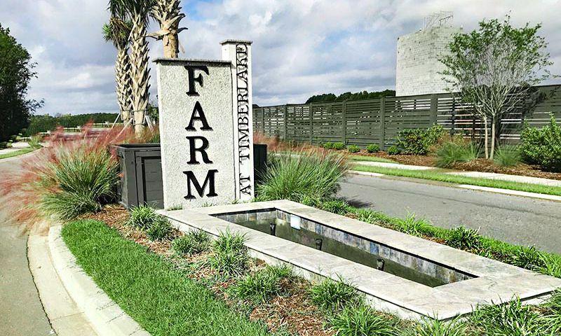 the farm at timberlake myrtle beach sc retirement communities 55places