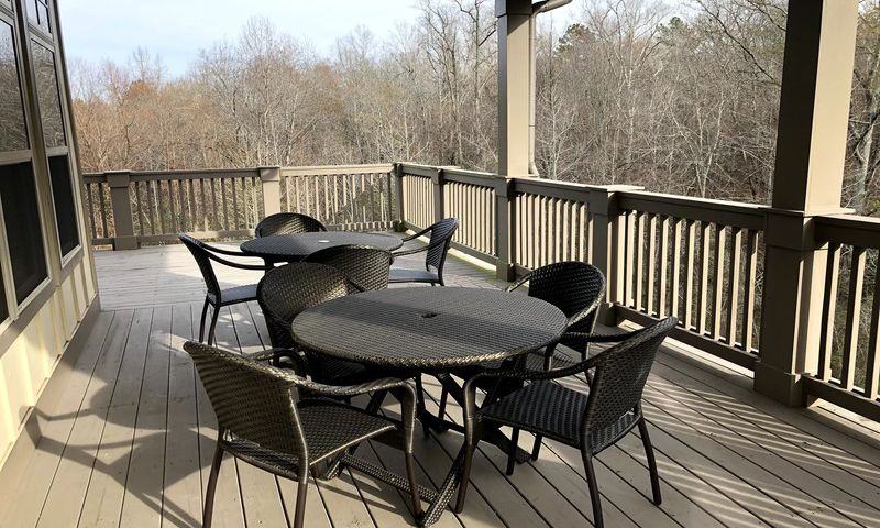 creekside at olde town conyers ga retirement communities 55places