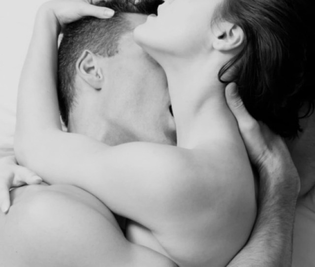 1 Love Making Romance Sensual Sex Playlists