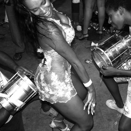 """Résultat de recherche d'images pour """"samba rua"""""""