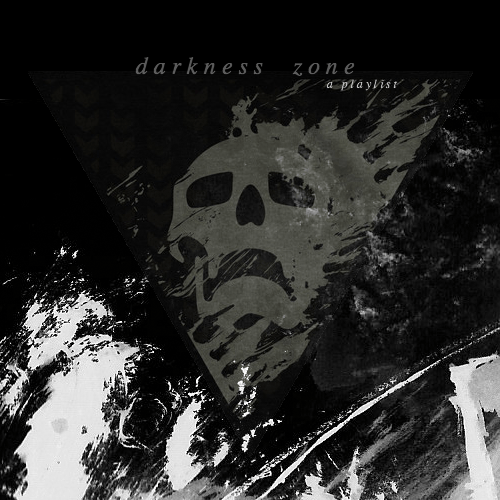 Radio Boy Dying Light