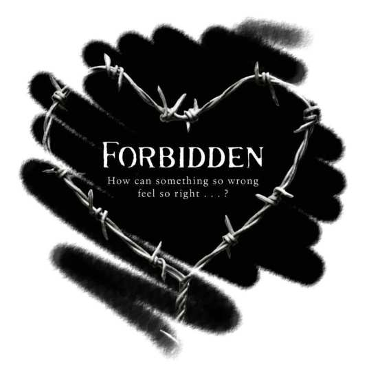 10 Free Tabitha Suzuma music playlists   8tracks radio forbidden fanmix
