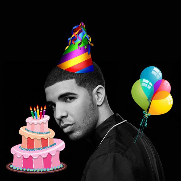 Stream 72 Free Birthday Hip Hop Radio Stations 8tracks Radio Apps