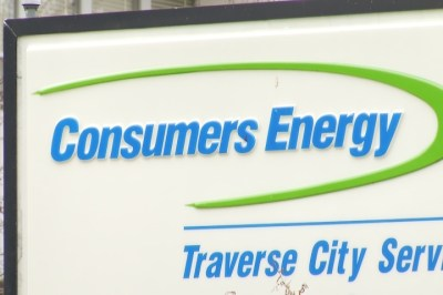 Consumers Energy, Gov. Whitmer Asks People in Lower ...