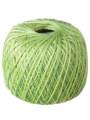 Universal Yarn Nazli Gelin Size 10 Spring Green