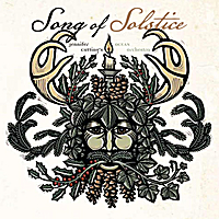 Jennifer Cutting's Ocean Orchestra | Song of Solstice