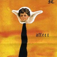 JC SPED : Affect