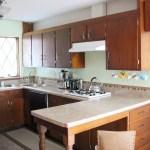 Refinishing Kitchen Cabinets A Beautiful Mess