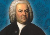 Composer: Bach - Free Music Radio