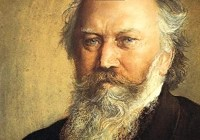 Composer: Brahms - Free Music Radio