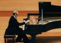 Solo Classical Piano - Free Music Radio