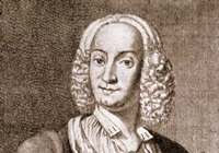 Composer: Vivaldi - Free Music Radio
