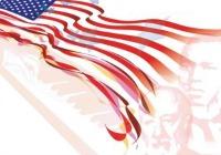 All-American Classical - Free Music Radio