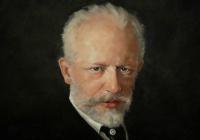 Composer: Tchaikovsky - Free Music Radio