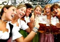 Oktoberfest Oompah! - Free Music Radio