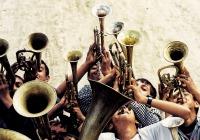 Balkan Brass - Free Music Radio