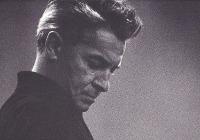 Herbert von Karajan Conducts - Free Music Radio