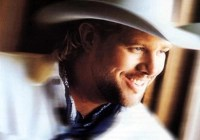 This Is Country: 2001 - Free Music Radio